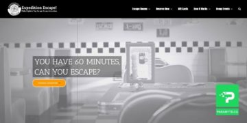 expeditionescape case study