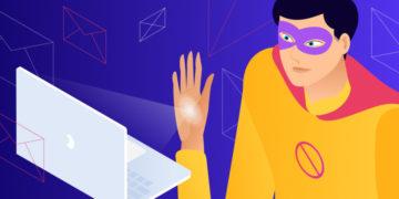 Comment mettre fin aux inscriptions indésirables de WordPress (extensions et tactiques)
