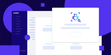 Comment activer le mode de débogage de WordPress dans MyKinsta