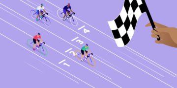 Comment Kinsta a conçu l'expérience d'hébergement WordPress la plus rapide