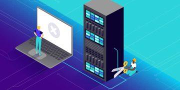 Comment corriger l'erreur «DNS server not responding» sur Windows et Mac