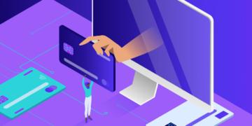 Alternatives à PayPal : 22 processeurs de paiement à envisager