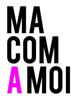 MACOMAMOI