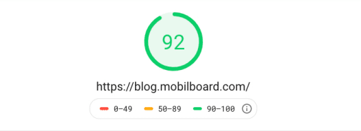 Test Blog Mobilboard Après Kinsta