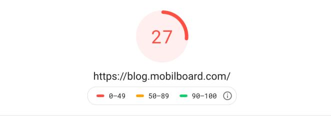 Test Blog Mobilboard Avant Kinsta