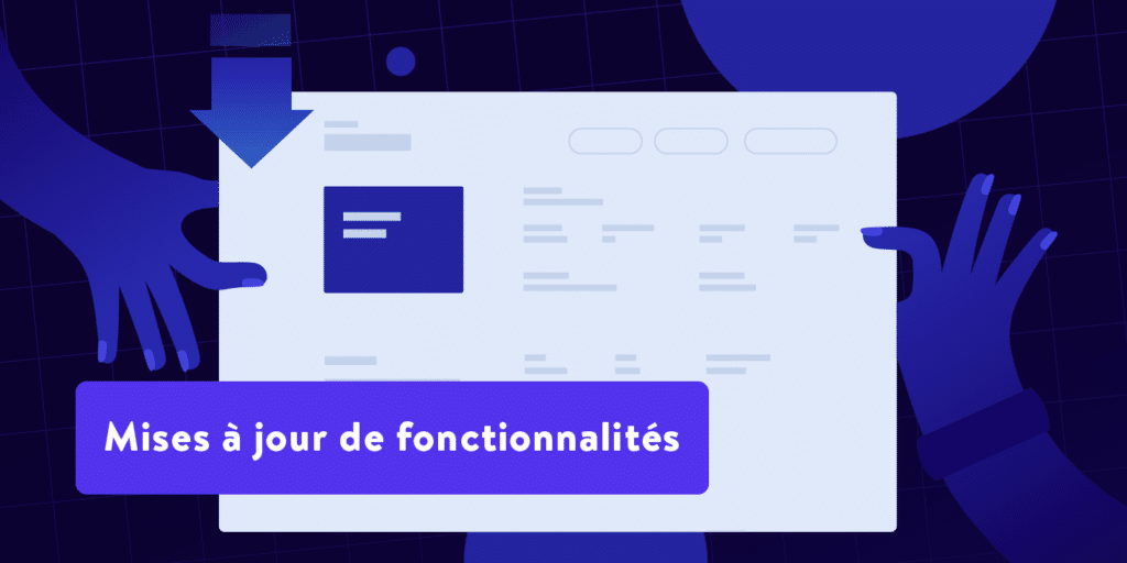 fu-devkinsta-available-for-linux_FR