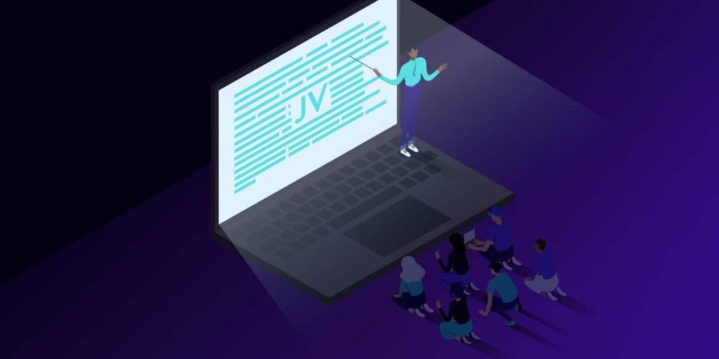Qu'est-ce que JavaScript ? Un aperçu du langage de script le plus populaire du web