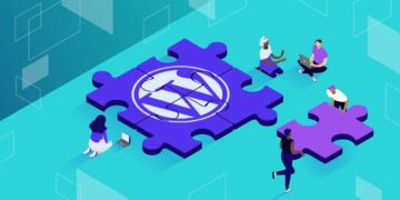 Abstraction WordPress : Meilleures pratiques et plugins d'abstraction WordPress