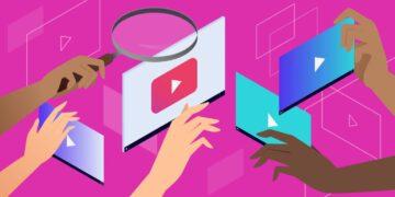 Alternatives à YouTube