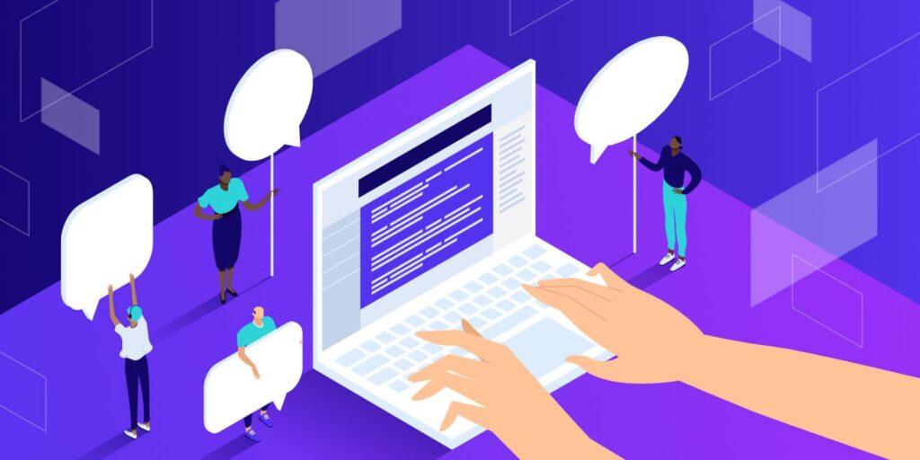 Comment traduire un site Web en 2021