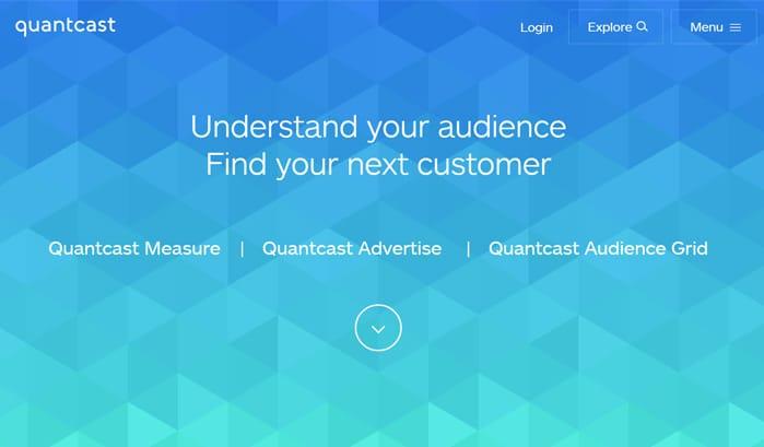 siti wordpress quantcast