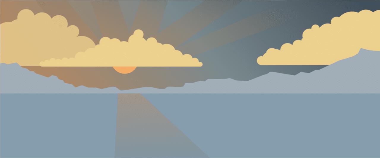 Immagine SVG
