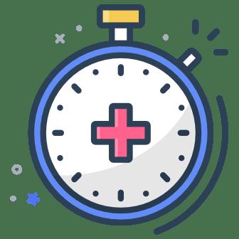 scaricare le versioni precedenti dei plugin di WordPress