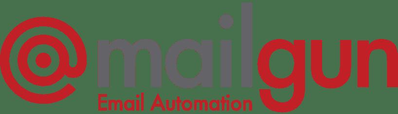 Mailgun WordPress