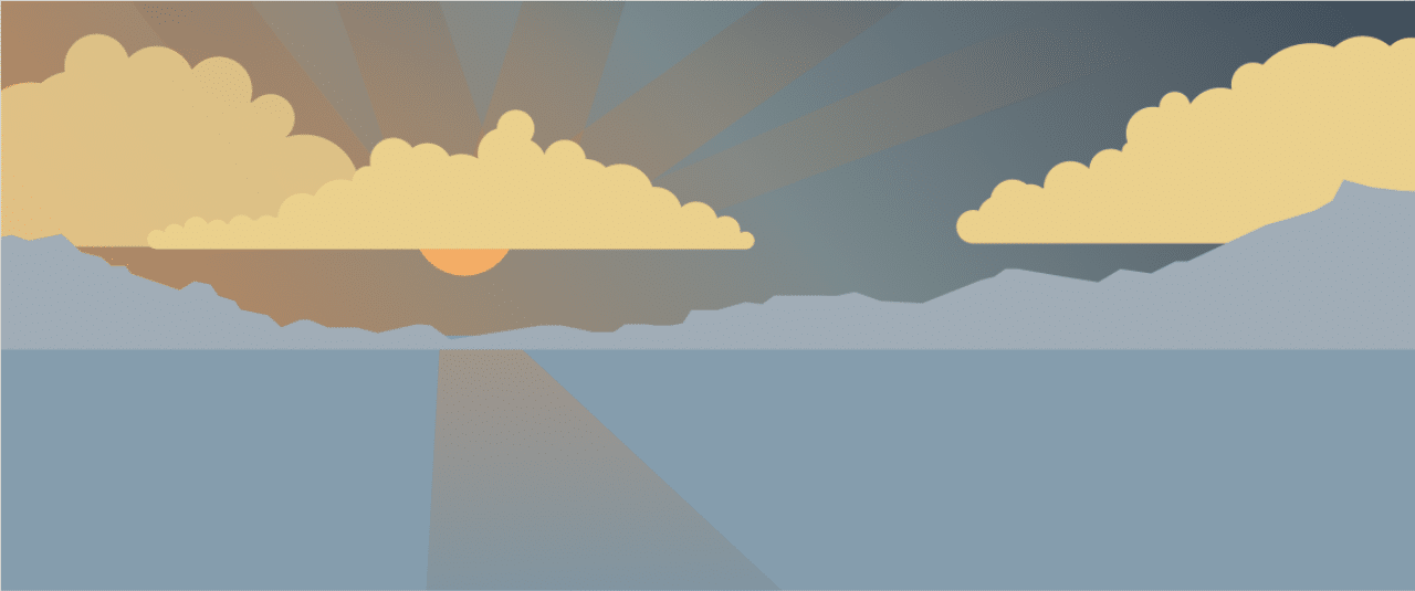 Dimensioni SVG