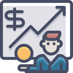 Hosting WordPress Condiviso