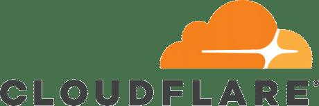 Installare Cloudflare