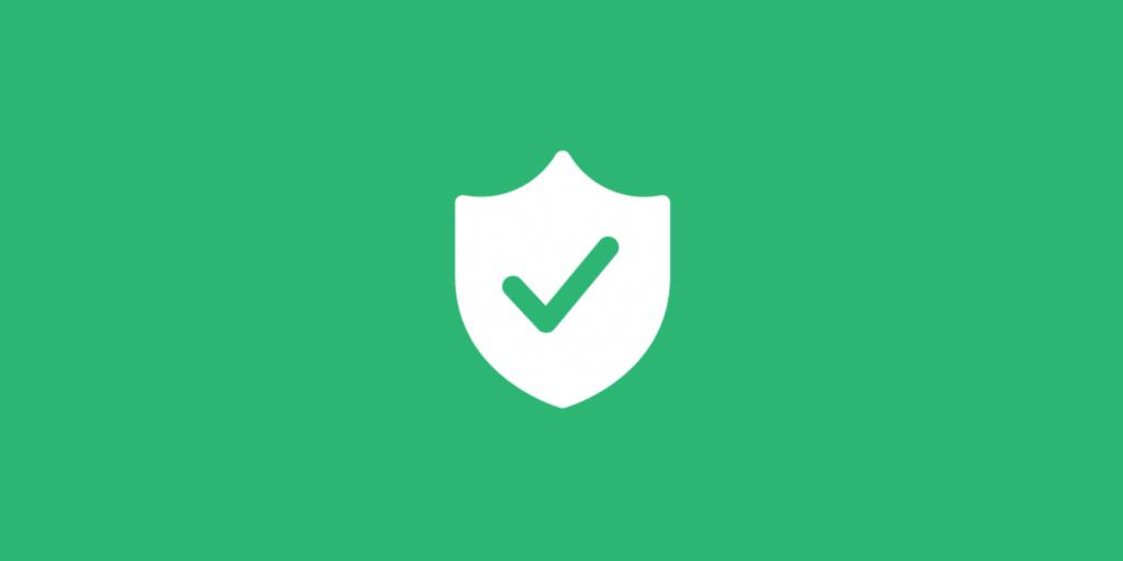 SSL check