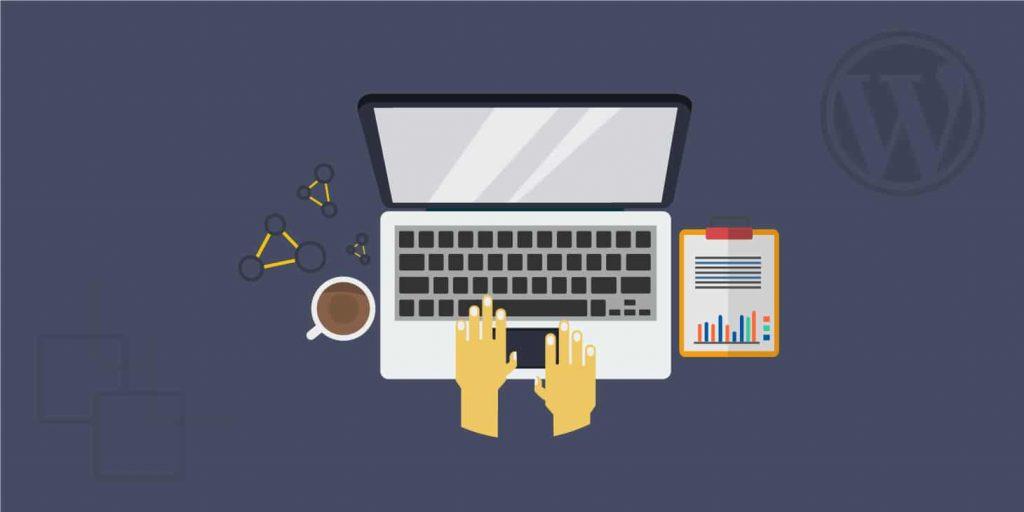Installare WordPress in locale