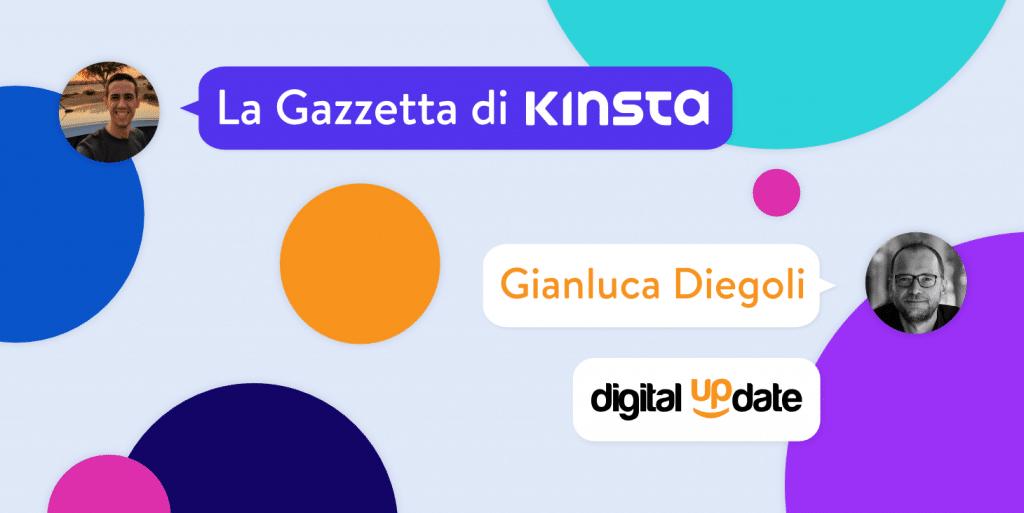 Gianluca Diegoli