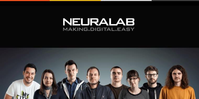 Caso di studio Neuralab
