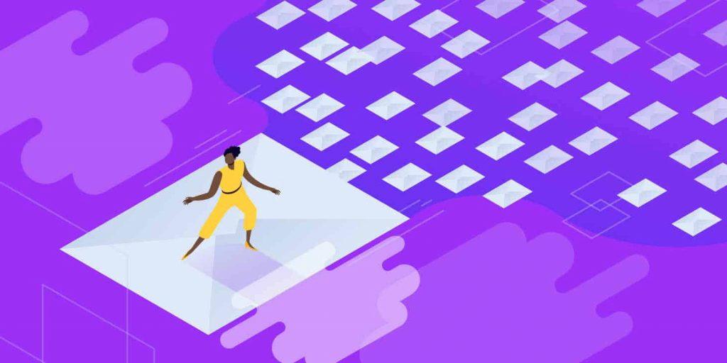 Qual è il ruolo di un Email Deliverability Manager?