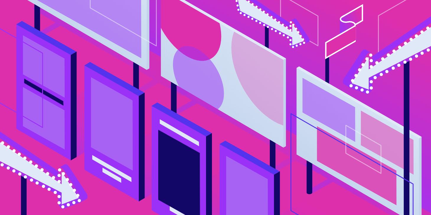 22 migliori alternative AdSense da prendere in considerazione per il tuo sito