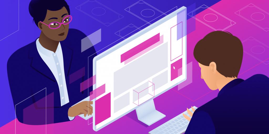 Che Cos'è il Marketing di Affiliazione e Come Funziona?