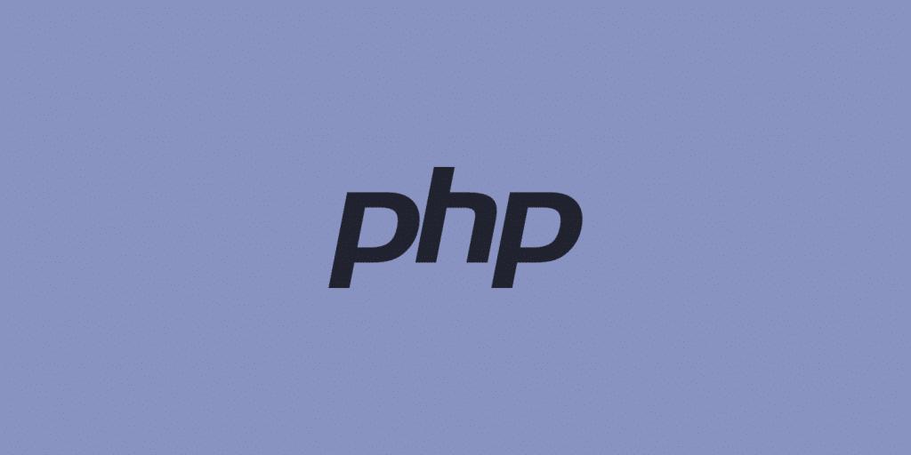 Cosa è PHP?