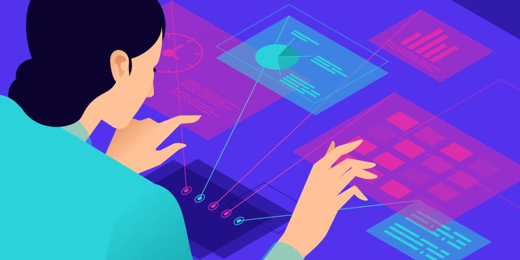 8 Migliori Plugin di Ecommerce WordPress per il tuo Negozio