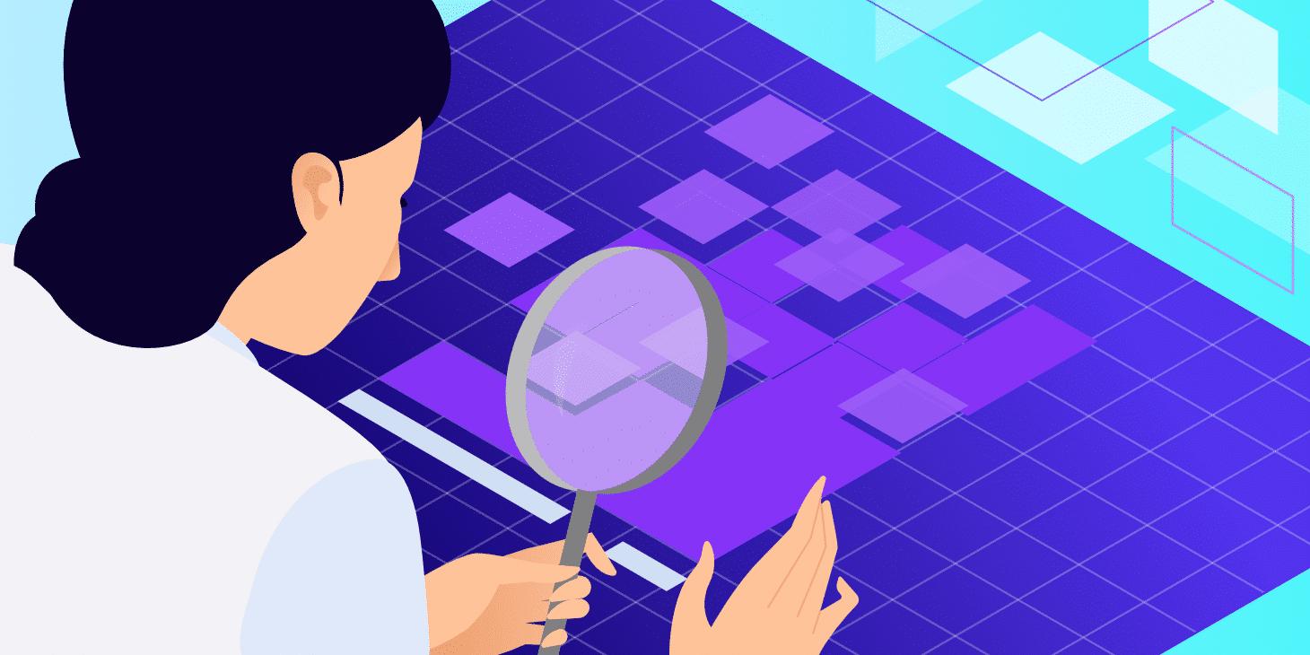 Cos'è il Monitoraggio dell'integrità dei File?