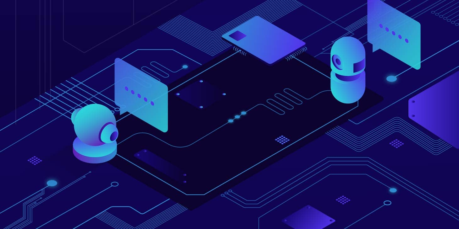 Guida Base alla REST API di WOrdPress