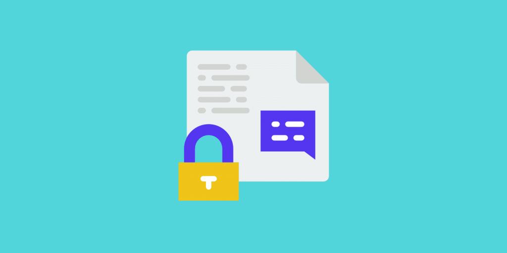 Come Funziona la SSL e Perché è importante