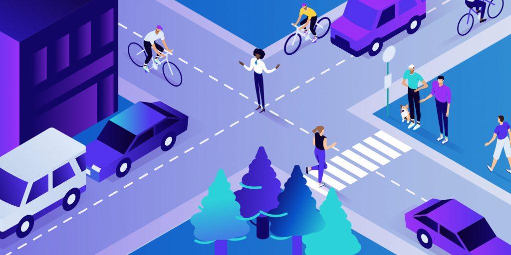 come indirizzare il traffico al tuo sito web