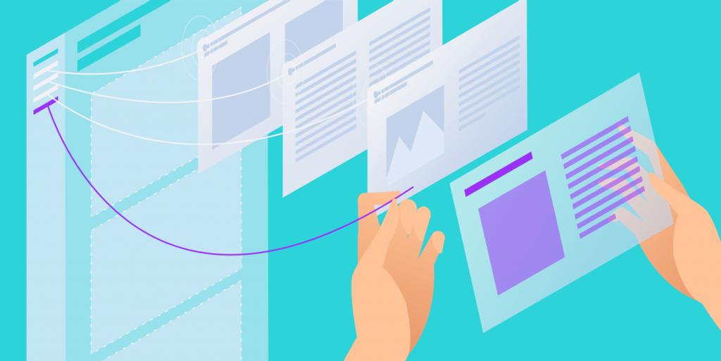 Come Creare Link di Ancoraggio in WordPress (4 Metodi Facili)