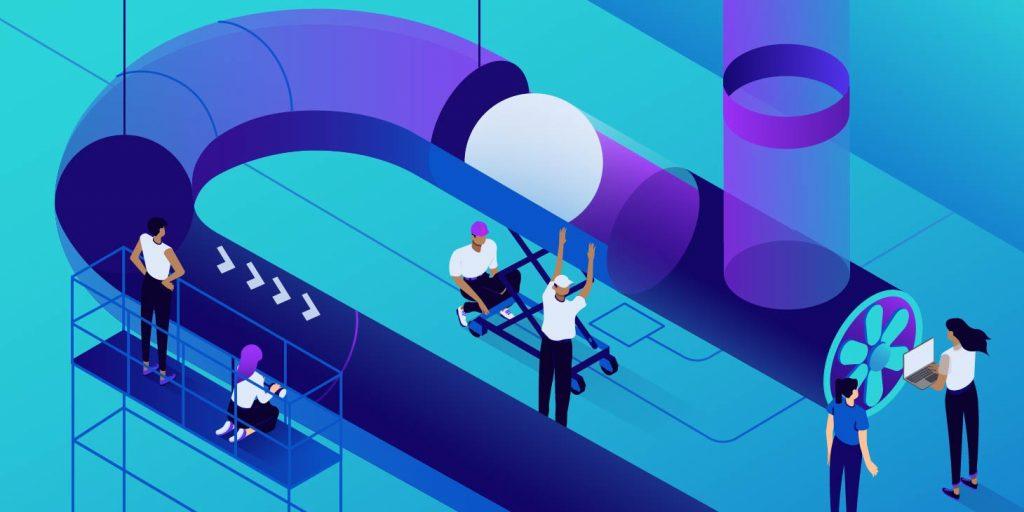 Come Eliminare le Risorse di Blocco della Visualizzazione su WordPress