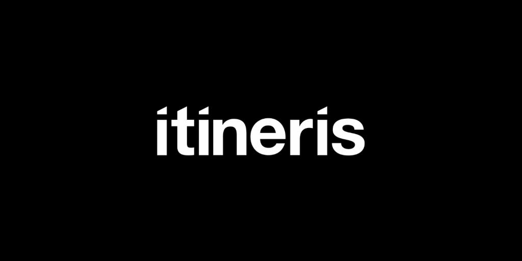 itineris WordPress agency