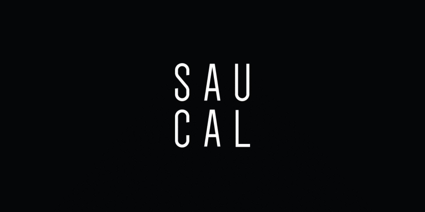 SAU/CAL