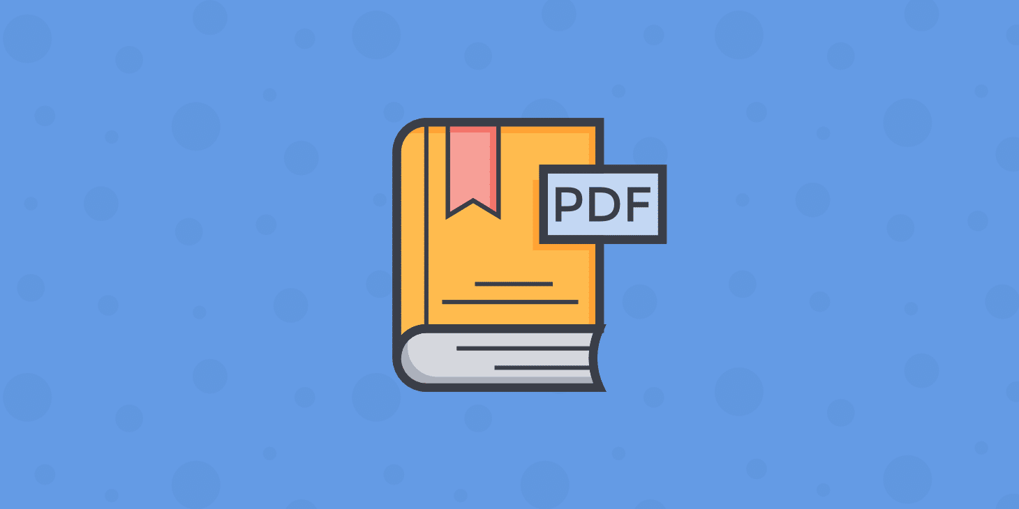 Visualizzatore pdf WordPress
