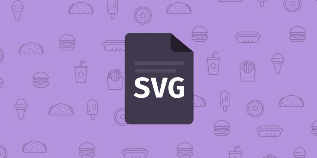 Come abilitare in modo sicuro il supporto di WordPress SVG (2 semplici clic)