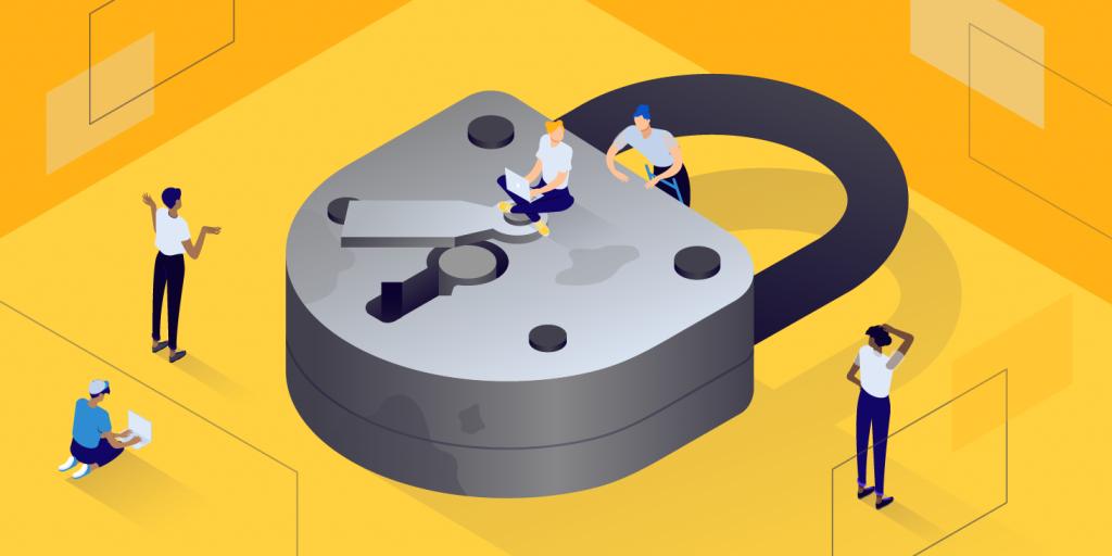Come risolvere l'avviso ERR_SSL_OBSOLETE_VERSION in Chrome