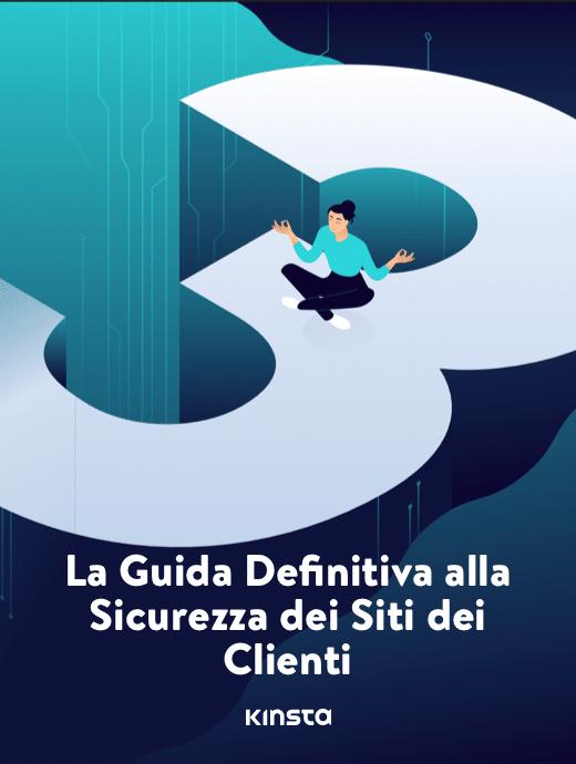 La Guida 2020 alla Gestione di Oltre 40 Siti WordPress