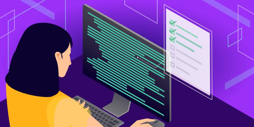Strumenti di revisione del codice