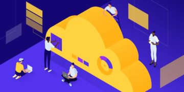 Impostazioni Cloudflare per WordPress