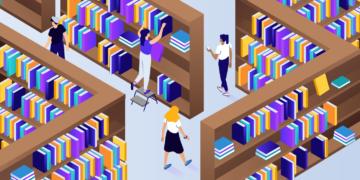 librerie javascript