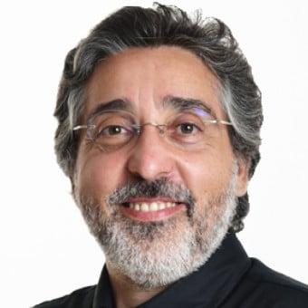 Fabio Ballor