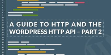 wordpress-http-api-it