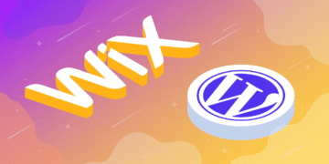 Come migrare da Wix a WordPress (guida completa)