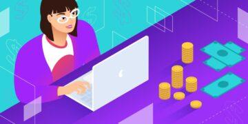 Qual è lo stipendio medio dello sviluppatore frontend in 2021?