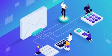Impostazioni e-mail Rackspace: Cosa sono e come usarle